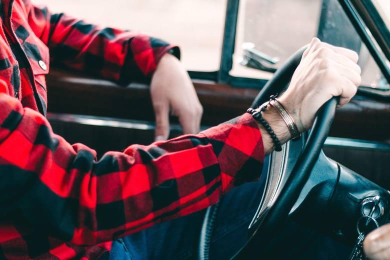 10 rzeczy, o których musisz pamiętać PRZED dłuższą podróżą samochodem. 11 minut, które poprawi bezpieczeństwo twojej jazdy