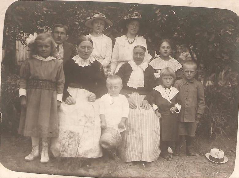 Bambrzy. Trzysta lat temu osiedlili się w stolicy Wielkopolski. Nadali  miastu kolorytu.
