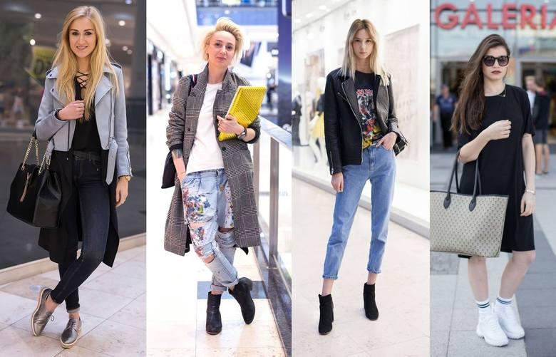 Street style, czyli moda uliczna, to od paru lat jeden z najpopularniejszych trendów modowych. Zamiast oglądać idealne, wystylizowane modelki na wybiegach,