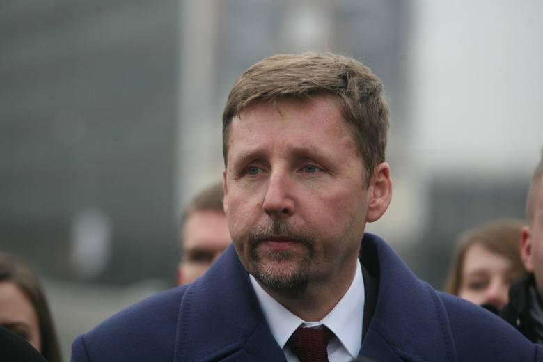 """Dr Marek Migalski: Wyborcom bardziej utkwiła w pamięci Szydło z pazurkami i słowami """"nagrody się należały"""", niż Kaczyński ze słowami, że """"znów będzie skromniej""""."""