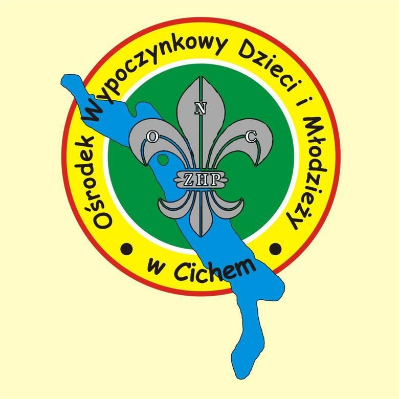 Chorągiew Kujawsko-Pomorska ZHP