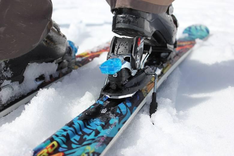 Na początku grudnia nastąpiło oficjalne otwarcie sezonu narciarskiego 2018/2019 w w Stacji Narciarskiej Winterpol Karpacz Biały Jar. W Szklarskiej Porębie,
