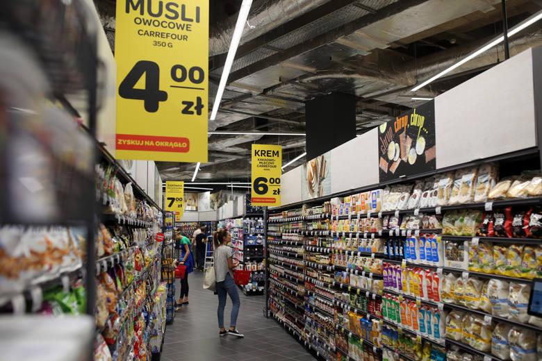 Zakaz handlu 2019 w niedziele. Kiedy sklepy będą otwarte w sierpniu 2019 roku?