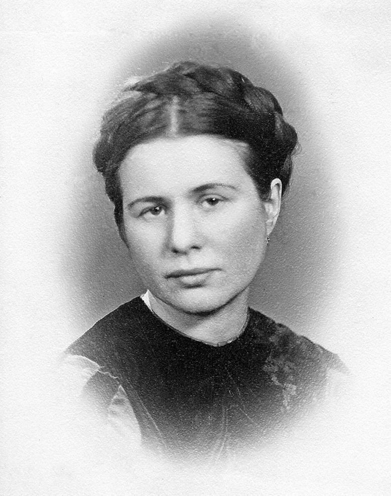 Irena Sendlerowa w Google Doodle 15.02.2020. Polka uhonorowana w 110. rocznicę urodzin