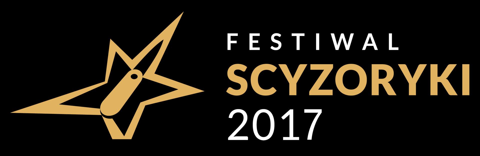 Festiwal Scyzoryki