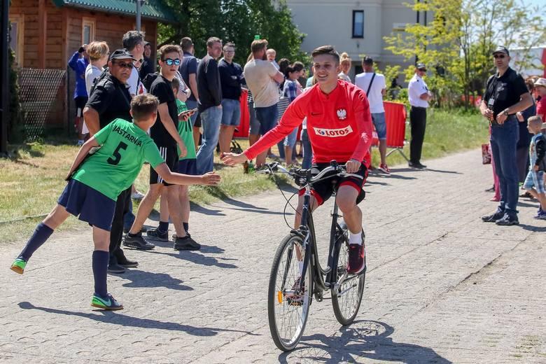Lotto Ekstraklasa. Kluby nauczyły się zarabiać na sprzedaży młodych Polaków - zwłaszcza do włoskiej Serie A. Spójrzcie zresztą sami na listę z letniego