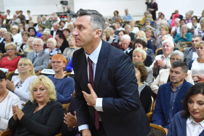 We wtorek 20 sierpnia poznaliśmy oficjalną listę kandydatów Koalicji Obywatelskiej w wyborach parlamentarnych. Jeśli chodzi o wybory do Sejmu, nasz region
