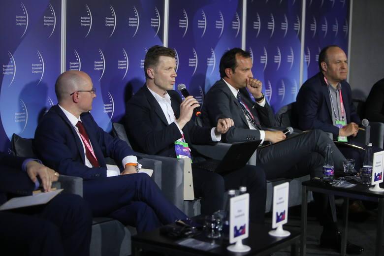 EKG 2019: Rozwój ma wspomagać konsumentów. Czym jest handel 4.0?