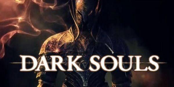 Jeśli ktoś nie słyszał o pierwszej produkcji studia From Software, czyli Demon's Souls, to na pewno wie już coś o Dark Souls. Gra wyszła w drugiej połowie