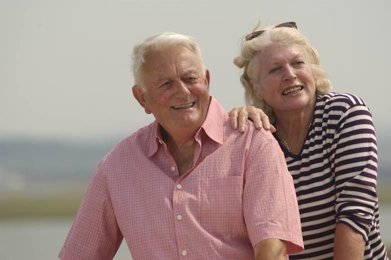 Od marca emerytury i renty pójdą w górę. To dzięki waloryzacji. Waloryzacja emerytur 2020