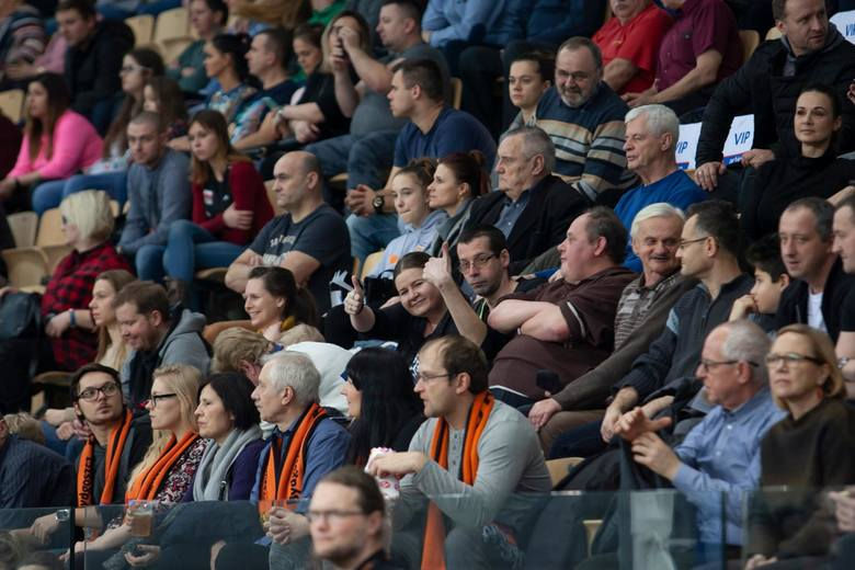 Artego Bydgoszcz wygrało w niedzielę we własnej hali z Sunreef Yachts Politechniką Gdańską 78:70 w meczu 16. kolejki Energa Basket Ligi Kobiet. Nasze