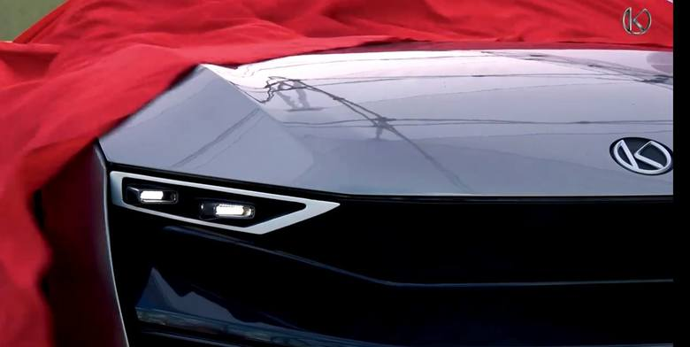 Firma FSO Syrena S.A. z Kutna postawiła przed sobą cel przywrócenia kultowych polskich marek samochodów w formie produkcji małoseryjnej. Jeszcze do niedawna