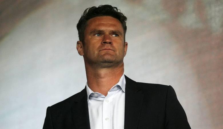Paweł WojtalaByły piłkarz reprezentacji, Lecha Poznań, Widzewa Łódź, Hamburgera SV i Werderu Brema. Jest wychowankiem SKS 13 Poznań, od sezonu 1990/91
