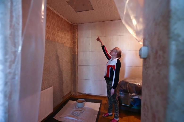 Polacy wciąż pożyczają: na wiosenny remont mieszkania, na zakup nowej elektroniki, na niespodziewane wydatki. Cała sztuka polega na tym by pożyczyć dużo