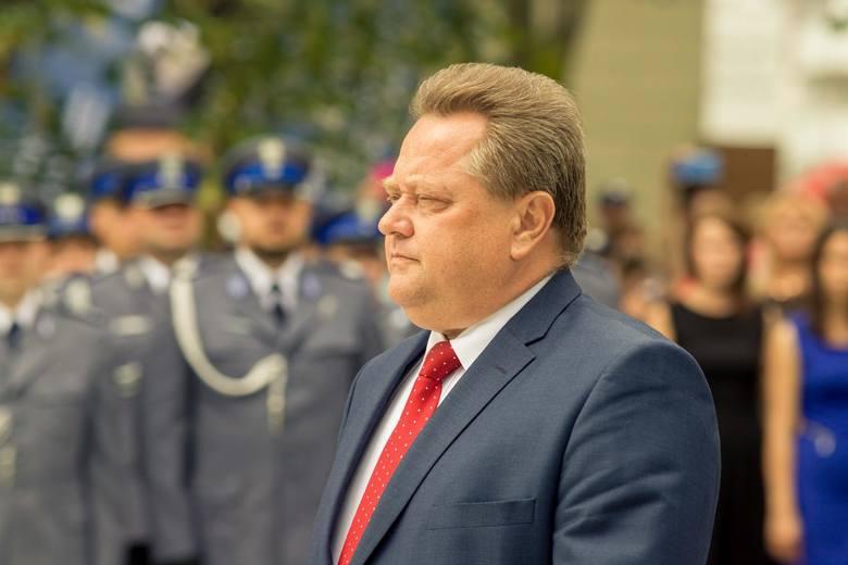 """By czas nie zaćmił i niepamięć"""" - konkurs o Katyniu, katastrofie smoleńskiej i obławie augustowskiej"""