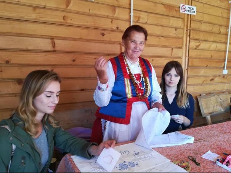 Ostrołęka. III Liceum Ogólnokształcące startuje z Erasmusem + [ZDJĘCIA]