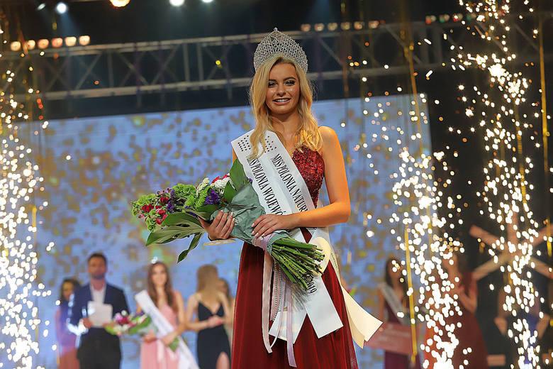 Gala wyborów Miss Polonia Województwa Łódzkiego 2019. Korona zostaje w Łodzi!