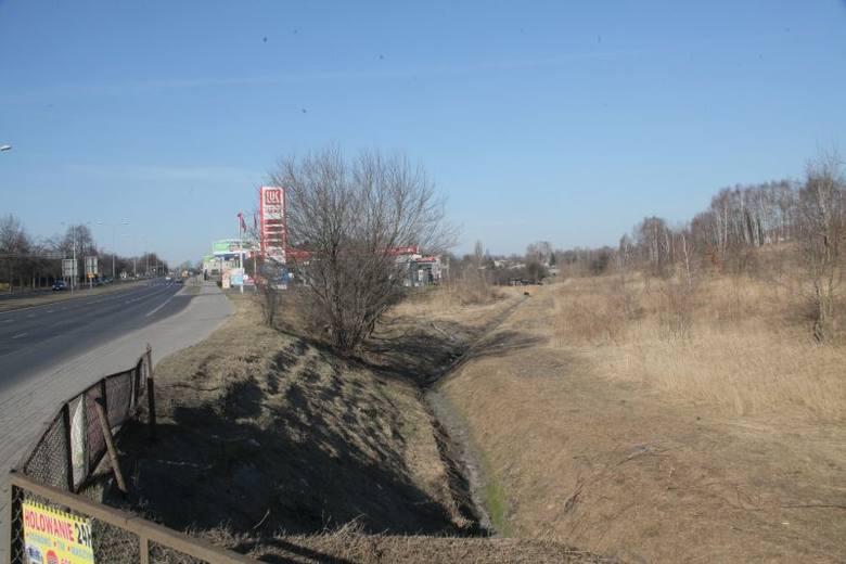 Miasto przekazało teren przy Strykowskiej. Nowy gmach sądu powstanie za 5 lat