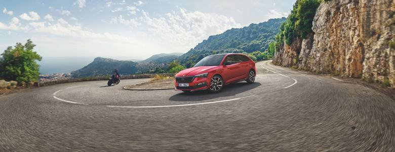 Najlepszy czas na zakup samochodów... z Grupy Volkswagen