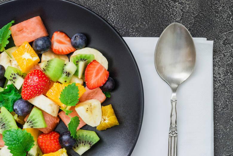 Melisa to zioło o przyjemnym cytrynowym zapachu i smaku, a przy tym pasujące do dań wytrawnych i słodkich. Wyróżnia się wyjątkowo wysoką zawartością