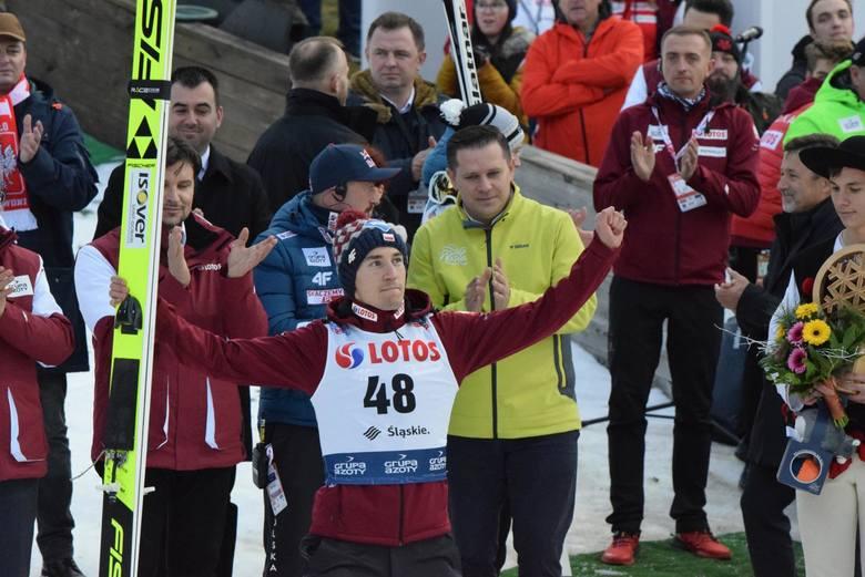 Skoki narciarskie INNSBRUCK 2020 NA ŻYWO 4.01.2020 Kubacki liderem Turnieju Czterech Skoczni! Wyniki, program. Gdzie w TV, stream online?