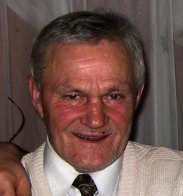 30 czerwca 2012 r. w Chełmży (Kujawsko-Pomorskie) zaginął Bronisław Dawiec. Ma 66 lat, 173 cm wzrostu i niebieskie oczy. W dniu zaginięcia wybrał się