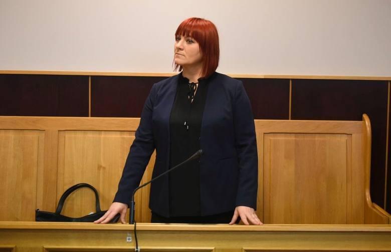 W styczniu 2019 roku poznański sąd rejonowy Poznań Grunwald i Jeżyce wydał wyrok skazujący Justynę Sochę na karę grzywny w wysokości 2 tysięcy złotych. Dodatkowo, zgodnie z żądaniem oskarżyciela prywatnego ma ona wpłacić 10 tys. złotych nawiązki na rzecz jednego z warszawskich szpitali.