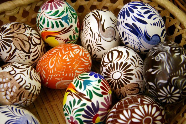 Życzenia wielkanocne 2017. Już teraz sprawdź NAJLEPSZE ŻYCZENIA NA WIELKANOC - oryginalne życzenia na Wielkanoc, śmieszne życzenia na święta, a także
