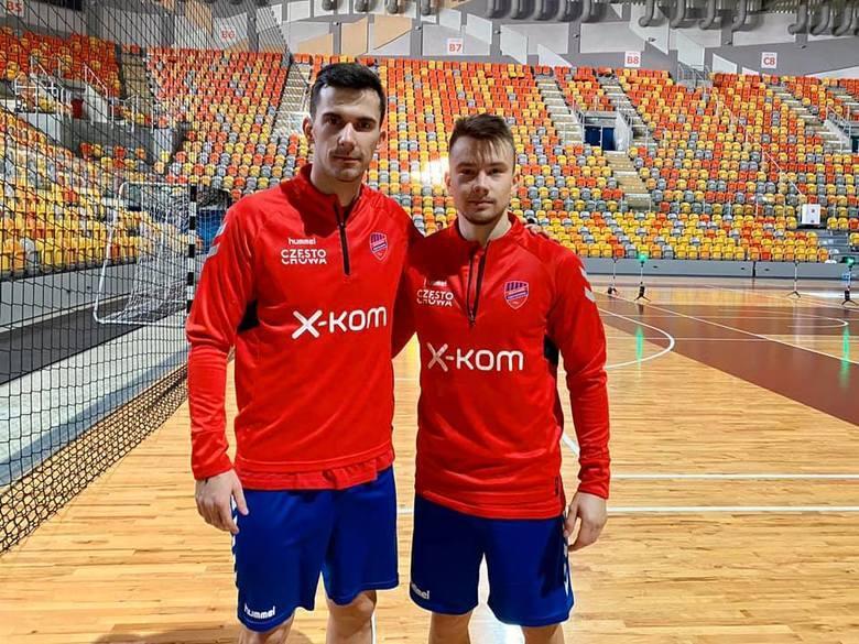 26-latek grał już w czterech ligach. Zanotował też jeden występ w reprezentacji Serbii. Karierę zaczynał w Vojvodinie Nowy Sad. Występował także w zespołach