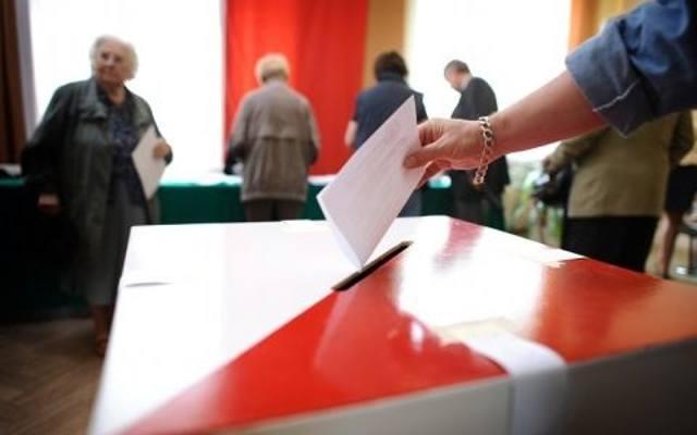 Kto w jesiennych wyborach będzie chciał zostać burmistrzem Zaklikowa w powiecie stalowowolskim?ZOBACZ KANDYDATÓW NA KOLEJNYCH SLAJDACH>&g