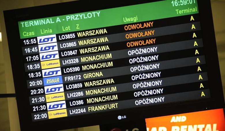 Ile razy wściekałeś się na odwołany lot, opóźniony pociąg, zlikwidowane połączenie autobusowe? Wyjazdy zwykle są zaplanowane co do minuty i każda zmiana