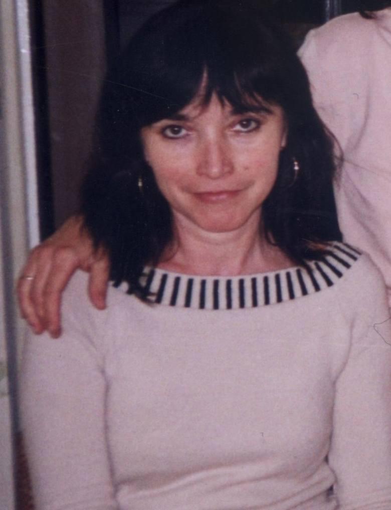 Krystyna Zdunek