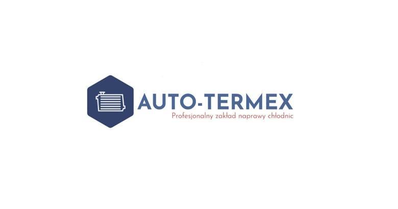 AUTO–TERMEX
