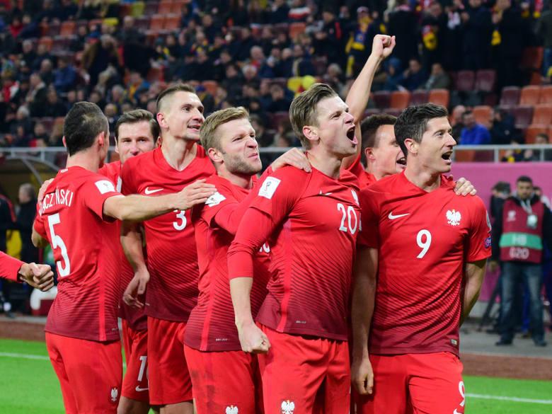 Pożegnanie Piszczka. Przewidywany skład Polski na mecz ze Słowenią