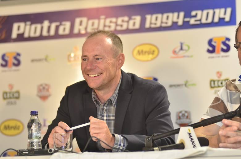 W poniedziałek sąd we Wrocławiu wydał kolejny wyrok ws. korupcji w polskim futbolu. Skazani zostali Ryszard F., ps. Fryzjer, ikona poznańskiego Lecha