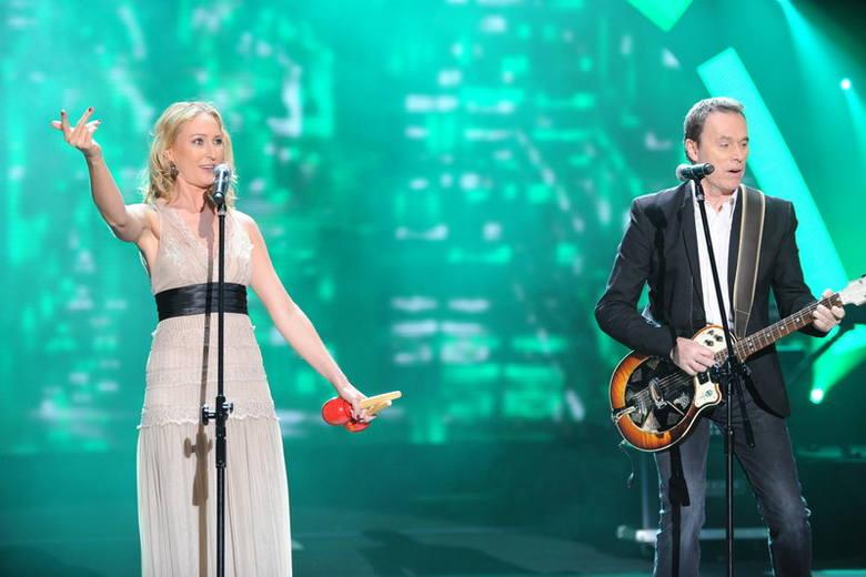 W 2011 roku w koncercie wystąpili m.in. Anita Lipnicka i John Porter.