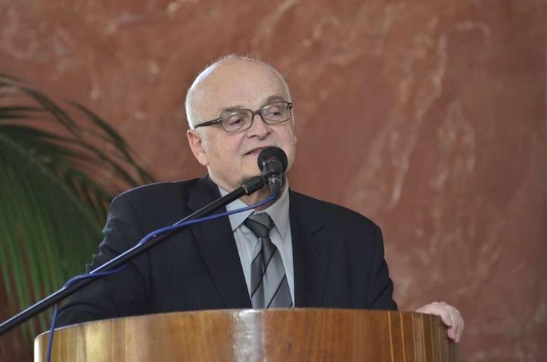 """Debata PiS w Poznaniu: """"Eurorealizm, PiS wobec Unii Europejskiej"""""""
