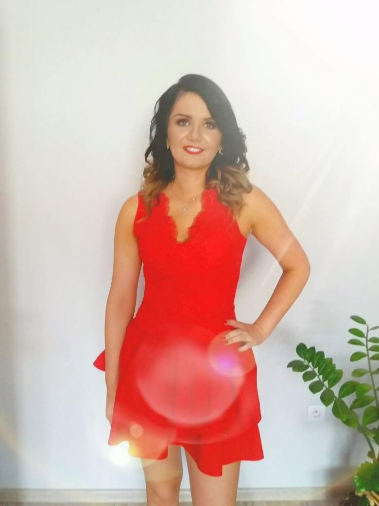 Katarzyna Kasprzak z JaworaWyślij sms o treści: WTR.432 na numer 72355Koszt SMS-a: 2,46 zł z VATlub zagłosuj za pomocą KLIKA-a oddanego na stronieSzczegóły
