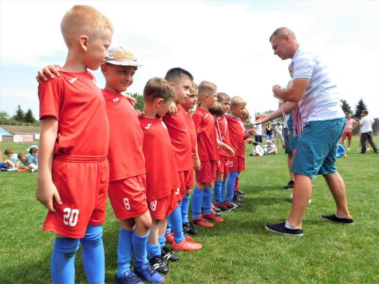 W Koszalinie rozegrana została letnia edycja imprezy Gwardyjka Cup. Celem turnieju była zbiórka funduszy na rzecz wsparcia leczenia chorującego na mukowiscydozę