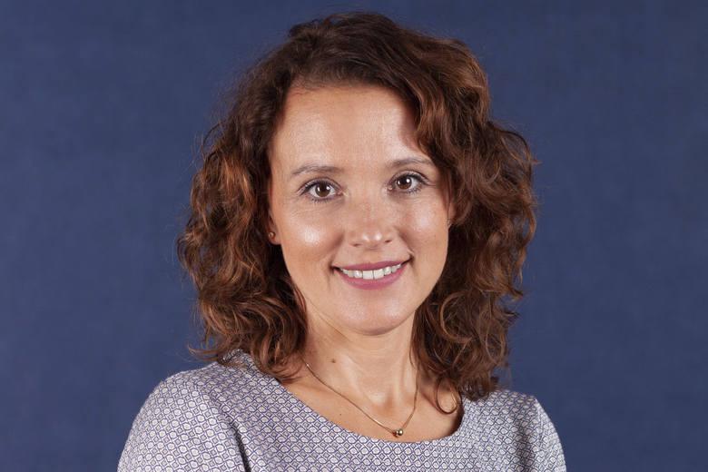 Dr hab. Izabela Kraśnicka z UwB: Przed nami polityczny amerykański show z nieprzewidywalnym scenariuszem