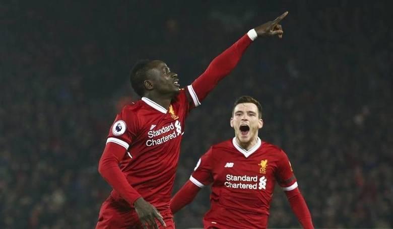 Manchester City Liverpool STREAM ONLINE