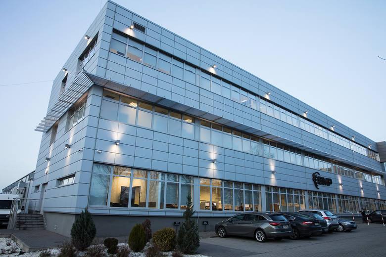 SMP Poland