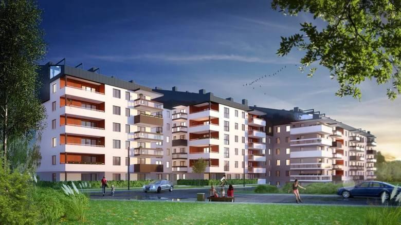Nowa Piastowska