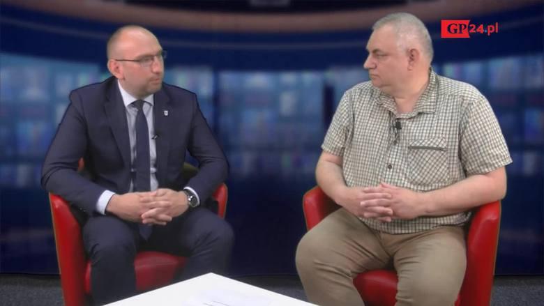 Starostwo słupskie wyda 26 milionów złotych na inwestycje