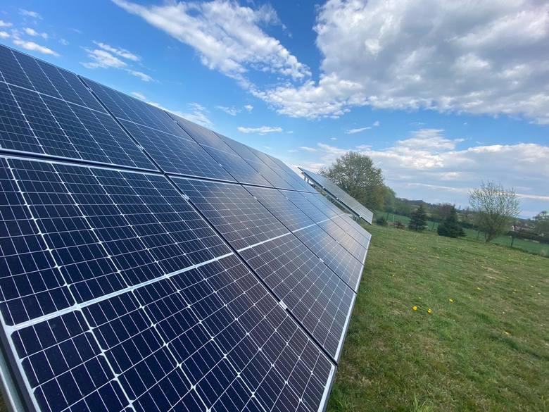Przedsiębiorstwo zużywające rocznie 10 000 MWh zapłaci dodatkowo 450 tysięcy złotych. Opłata Mocowa może wynieść 45 zł za każdą MWh