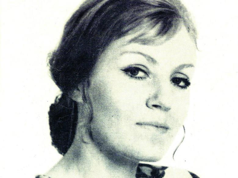 Anna German bardzo mile wspominała swój związek z Rzeszowem. Dawała nawet do zrozumienia, że ma ochotę wrócić do Estrady Rzeszowskiej.