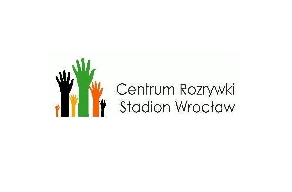 Arena Gigantów & Miasteczko Rodzinne. Centrum Rozrywki Stadion Wrocław