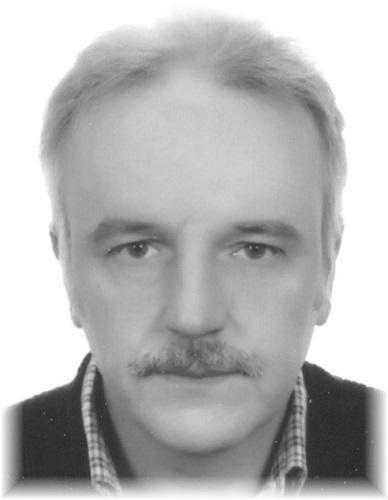 - Data zaginięcia: listopad 2019 rok,- Sprawę prowadzi policja w Kaliszu,- Wzrost: 181-185 cm,Widziałeś tę osobę? Skontaktuj się z policją (tel. 997,