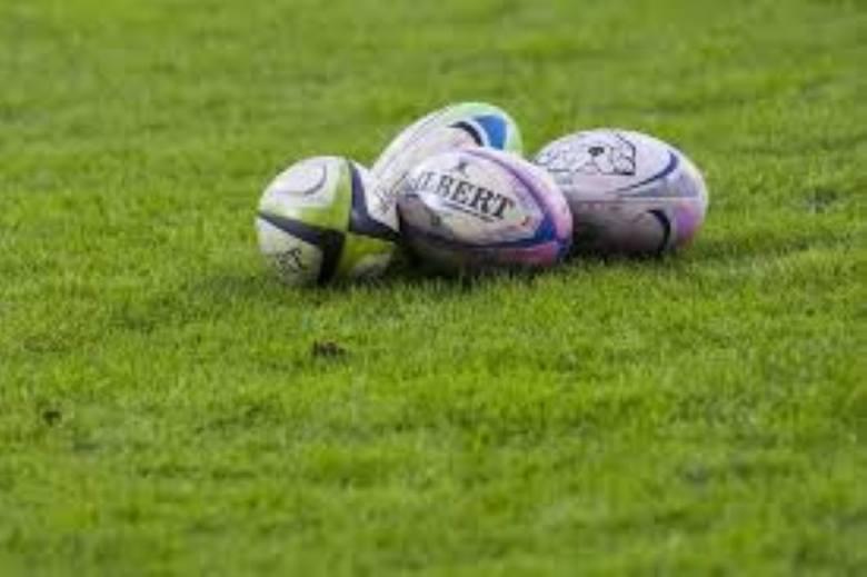 Polski Związek Rugby szykuje pakiet pomocy. Wkrótce szczegóły