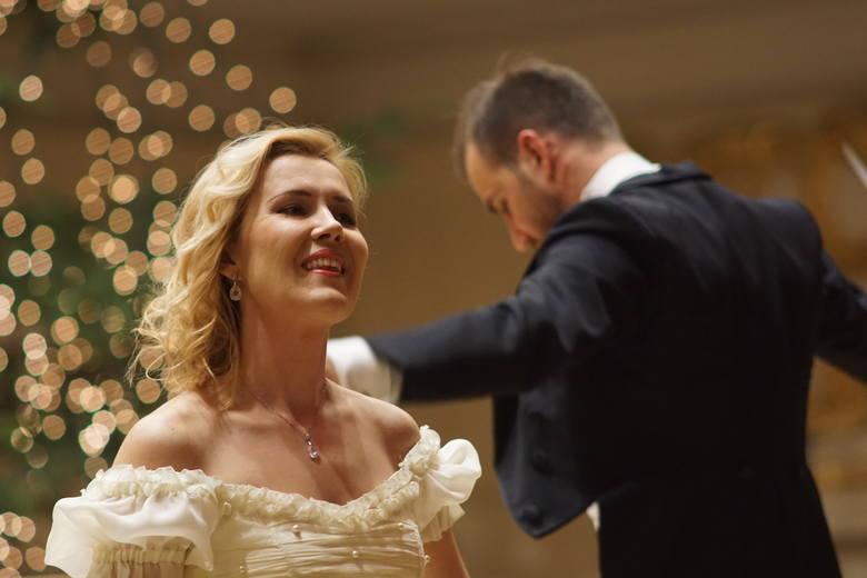 Aleksandra Kubas-Kruk: Ważne, aby robić to, co się kocha